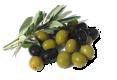 olives var