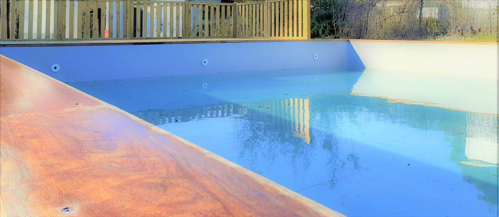 location verdon avec piscine