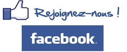 page facebook verdon